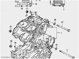 dodge ram d50 parts cute dodge ram 1983 d150 wiring diagram 1983 dodge ram d50 parts cute dodge ram 1983 d150 wiring diagram 1983 ford f350 wiring