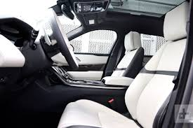 2018 land rover range rover interior. contemporary land 2018 land rover range velar review and land rover range interior i