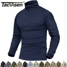 Зеленая <b>одежда</b> для мужчин - огромный выбор по лучшим ценам ...