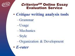 essay on mathematics in our daily life essay in life sign usa how to write essay in gmat apptiled com unique app finder engine latest reviews market news