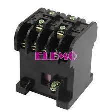 cheap contactor control circuit contactor control circuit get quotations · cjt1 breaking circuit ac contactor coil 36 volt 10a 3 poles 2no 2nc