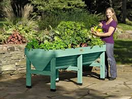 vegtrug patio garden patio garden vegtrug patio garden with covers