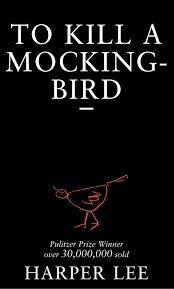 to kill a mockingbird c