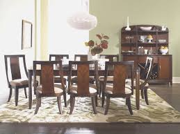 dining table set modern. Full Size Of Dining Room Extraordinary Cheap Table Sets Dinette Large Set Modern