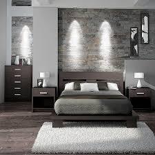 red and white bedroom furniture. Bedroom:Black And White Bedroom Furniture Argos Sets Modern Piece Set Red Setup Pink Lovely