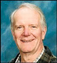 Bernard Forman Obituary (1933 - 2015) - Seattle, WA - The Seattle ...