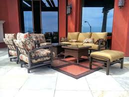 decoration remove mold from outdoor cushions large size of patio how to stains