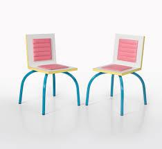 memphis group furniture. Lucchi, Michele De Two \u0027rivier     Furniture Sotheby\u0027s L16149lot8zjglen Memphis Group P