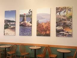 photo enlargements poster size