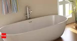 faridabad mystery woman found dead in bathtub of 5 star hotel in faridabad faridabad news times of india