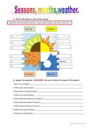 741 best Teaching Vocabulary images on Pinterest | Teaching ...