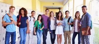 Image result for Working adults are one group of people that really take advantage of community colleges