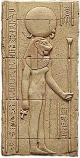 Image result for egyptian cat ancient images