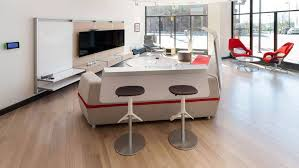 Become A Steelcase Authorized Dealer Steelcase Mesmerizing Office Furniture Dealers Creative