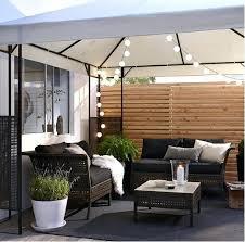 Outdoor Chair Ikea Garden Furniture Garden Furniture Outdoor