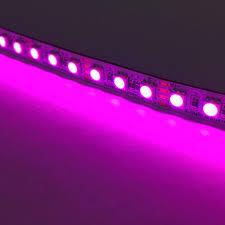Colored Led Can Lights Colorspace Rgb Color Changing Led Strip Lights Waveform