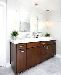 contemporary bathroom light. Contemporary Bathroom Light Fixtures Pleasant Stylish Ideas View In Gallery Modern . R