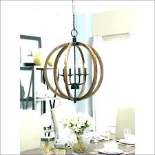 wooden rectangular chandelier rectangular wood and iron chandelier wooden light
