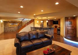 basement remodeling michigan. Perfect Michigan Beautiful Basement Remodel In Remodeling Michigan