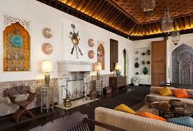 Shangri La In New York  Flowers Design InspirationsIslamic Room Design