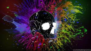 cool skull wallpapers. Fine Wallpapers Inside Cool Skull Wallpapers U