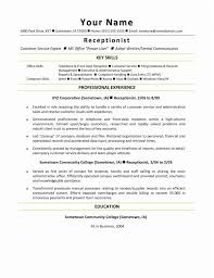 Entry Level Help Desk Cover Letter Sample Footer Examples Of
