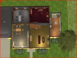 house plan guys beautiful surprising family guy griffin house layout plan 3d house