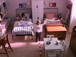 Shared Girls Bedroom Bedroom Remarkable Kids Bedroom Ideas Design With Double Bed