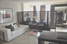 apartment interior decorating. Unique Apartment Large Size Of Living Roomdesign Ideas For Studio Apartment Interior  Decorating Room And