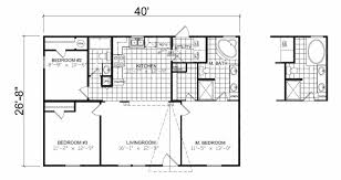double wide floor plans. Serving All Of Louisiana Double Wide Floor Plans