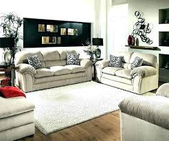 sofa repair renovation upholstery