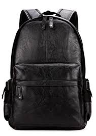 Reviews Of The Best Leather Backpacks Bestleather Org