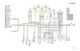 trx450r wiring diagram data wiring diagram blog trx 450 wiring diagram wiring diagram site banshee wiring diagram trx 450 wiring diagram data wiring