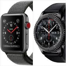 samsung watch gear. applewatch-gear-s3.jpg samsung watch gear