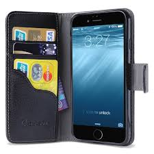 iphone 6s plus case wallet case i blason apple iphone 6 plus case 5 5 inch leather cover with credit card black com