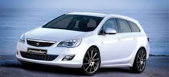 Opel astra kombi 2021 : Mehr Sport Fur Dem Astra Sports Tourer Irmscher Bietet Erste Tuningteile Fur Den Neuen Opel Astra Kombi Tuning Vau Max Das Kostenlose Performance Magazin