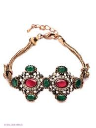 Купить женские браслеты гипоаллергенные в интернет ...