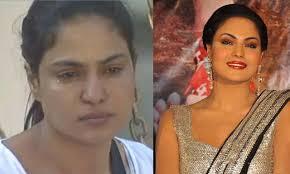 top 10 stani actress without makeup mugeek vidalondon