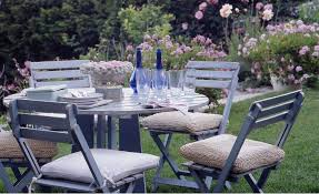 shabby chic outdoor furniture. Shabby Chic Decor Ideas Outdoor Furniture H