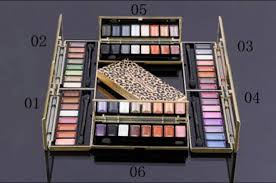 mac professional makeup kits. mac discount salable online - eyeshadow palette 8 color-9,mac professional makeup mac kits