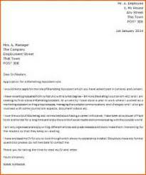 speculative cover letter sample email cover letter example ideas speculative cover letter sample 1
