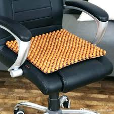 office chair seat covers full size of office seat covers for office chairs seat covers