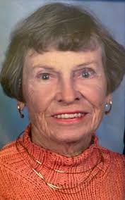 Betty Gathers Thomas Obituary - Green Cremation Texas