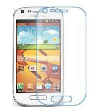Samsung Galaxy Prevail 2 One unit nano ...