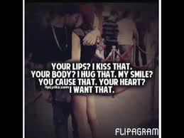 Relationship Goals Quotes Beauteous Relationship Goals And Quotes YouTube