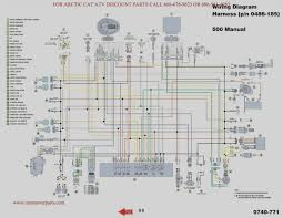 polaris 400l wiring diagram wiring library polaris 400l wiring diagram simple wiring diagram schema wiring diagrams polaris fushion 2000 polaris ranger wiring