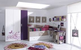 kids bedroom furniture desk. Wardrobe For Kids Bedroom Ideas And Designs Children Pictures Childrens Sets Desk Leo Panel Set Ashley Furniture