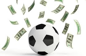 Resultado de imagem para mercado do futebol