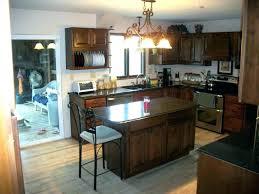 kitchen island lighting fixtures. Rustic Kitchen Island Lighting Regarding Contemporary Household Prepare . Fixtures D
