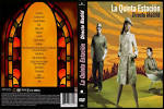 Directo Desde Madrid [DVD]